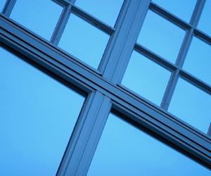 Herobe - The Windows Conversation